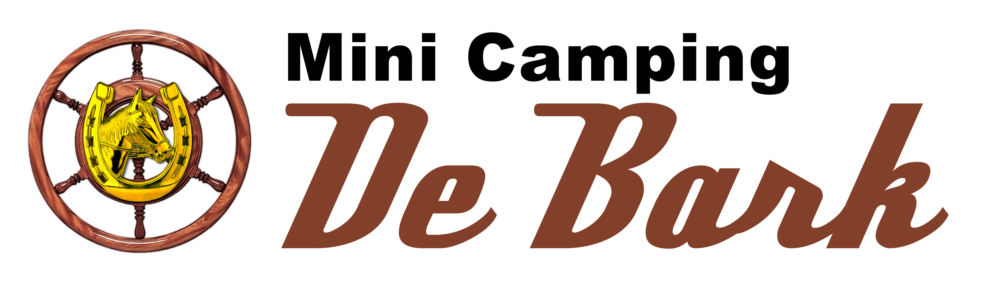 Minicamping De Bark